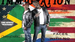 Download South African group