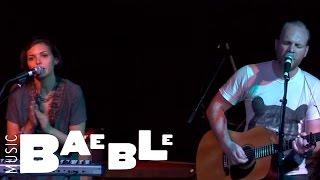 The Rural Alberta Advantage - Stamp    Baeble Music