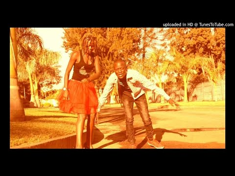 Brand new OSCAR PAMBUKA FT EMPRESS  MASSINA - ndarohwa nhongonya