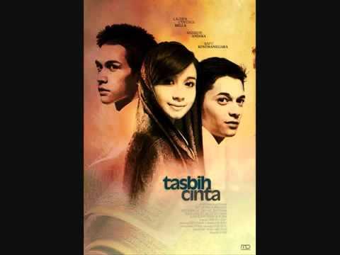 YouTube- OST Tasbih Cinta.mp4