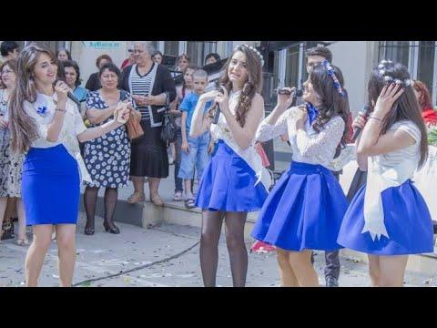 Haminin Axtardigi Son Zəng Mahnisi 2o19 Youtube