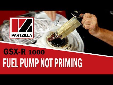 suzuki gsx r fuel pump wire diagram gsxr fuel pump not priming suzuki gsx r1000 partzilla com  gsxr fuel pump not priming suzuki gsx