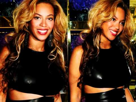 Beyonce - Party (CLUB MIX)