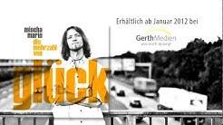 Mischa Marin - Die Mehrzahl von Glück