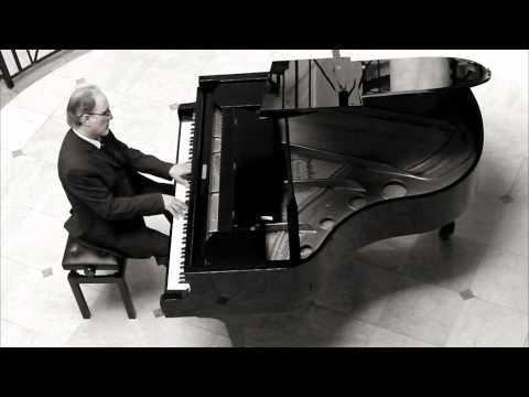 You raise me up ~ Josep Marc Laporta (piano)