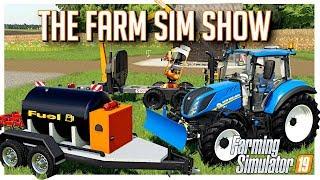 "[""farm"", ""farming"", ""farming simulator"", ""farming simulator 19"", ""farming simulator 2019"", ""fs19"", ""fs19 mod review"", ""fs19 mods pc"", ""fs19 mods ps4"", ""fs19 mods xbox one"", ""fs19 new mods console"", ""fs19 new mods pc"", ""fs19 new mods ps4"", ""fs19 new mods t"
