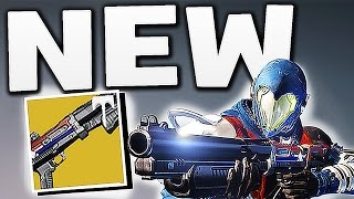 Destiny - NEW CHANGES & OLD RAIDS COMING BACK ??!