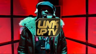 Scorcher - HB Freestyle | Link Up TV