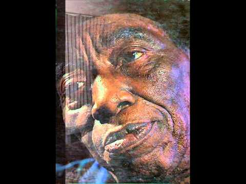 Mississippi John Hurt - Moaning The Blues