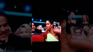My Girl Regina King Wins Emmy 2018!!