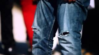 Ammy Virk Mashup [ Remixed Of Dj hans ] Video Mixed By Jassi Bhullar