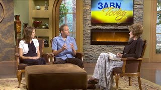 """3ABN Today - """"Adventist Frontier Missions""""  (TDY018069)"""