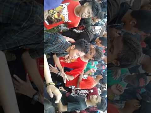 NDX A.K.A Banyu Surgo LIVE Bojonegoro