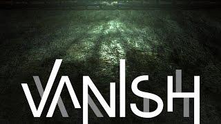 Изяруб: Vanish перевод