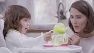 видео Советы по выбору развивающих игрушек