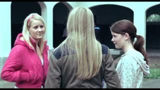 Turn Me On - Trailer (Jannicke Systad Jacobsen mit Helene Bergsholm)