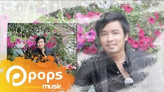 Chuyện Tình Quán Bên Hồ - Thiên Quang [Official]