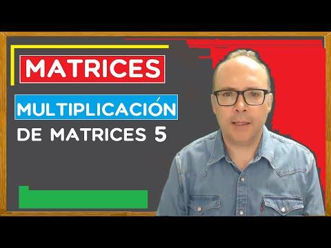 Sumar vectores de YouTube · Alta definición · Duración:  6 minutos 37 segundos  · Más de 10.000 vistas · cargado el 25.09.2013 · cargado por Roberto Zamudio Portilla