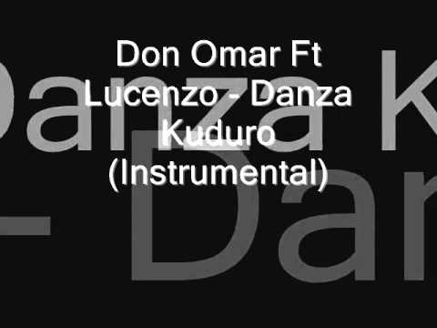 don omar ft lucenzo danza kuduro mp3 free