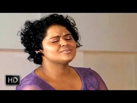 Paadal Pirantha Kadhai - Ramya NSK |Playback Singer |பாடல் பிறந்த கதை