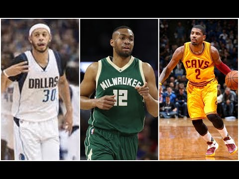 Top 10 Duke Players In The NBA Right Now