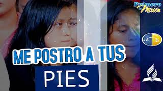 CRISTO  NUESTRO GUIA MAYOR - MISION CHONTALPA