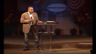 Video Pastor Martin Jarvis,  Dayton Ohio.   October 22, 2017 download MP3, 3GP, MP4, WEBM, AVI, FLV Desember 2017