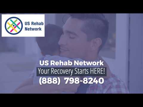 US Rehab Scholarship Program for Obtaining Recovery
