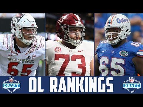 nfl-draft-ol-rankings-2019-(nfl-draft-position-rankings-2019)-offensive-line-rankings