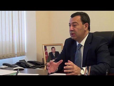 Aserbaidschans
