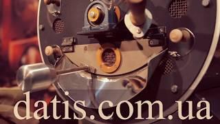 видео интернет магазин кофе