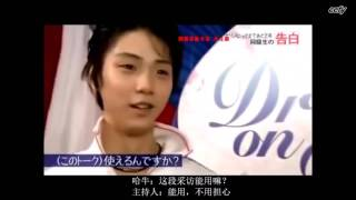 Yuzuru Hanyu - cute moments fanvideo