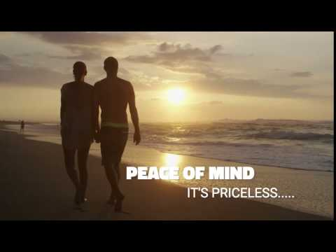 Asset Protection Planners - Peace of Mind