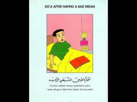 Arabic Learning Books In Malayalam Pdf Hot