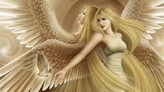 Aschera - Return Of The Angels