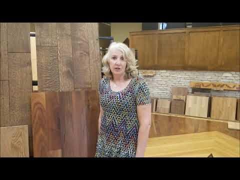 Des Moines Home Remodeling Show 2018