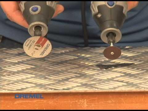 dremel 220 01 workstation manual