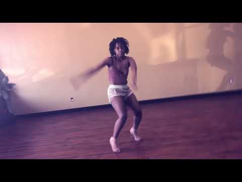 Sean Paul Ft Tory Lanez - Tek Weh Yuh Heart Choreography By Holly Morgan