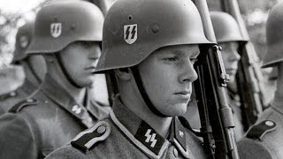 Video Planet Wissen - Hitlers Waffen SS - Der organisierte Terror download MP3, 3GP, MP4, WEBM, AVI, FLV Juli 2018