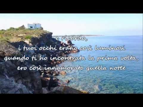 Maroon 5 - Beautiful Goodbye (con traduzione in Italiano)