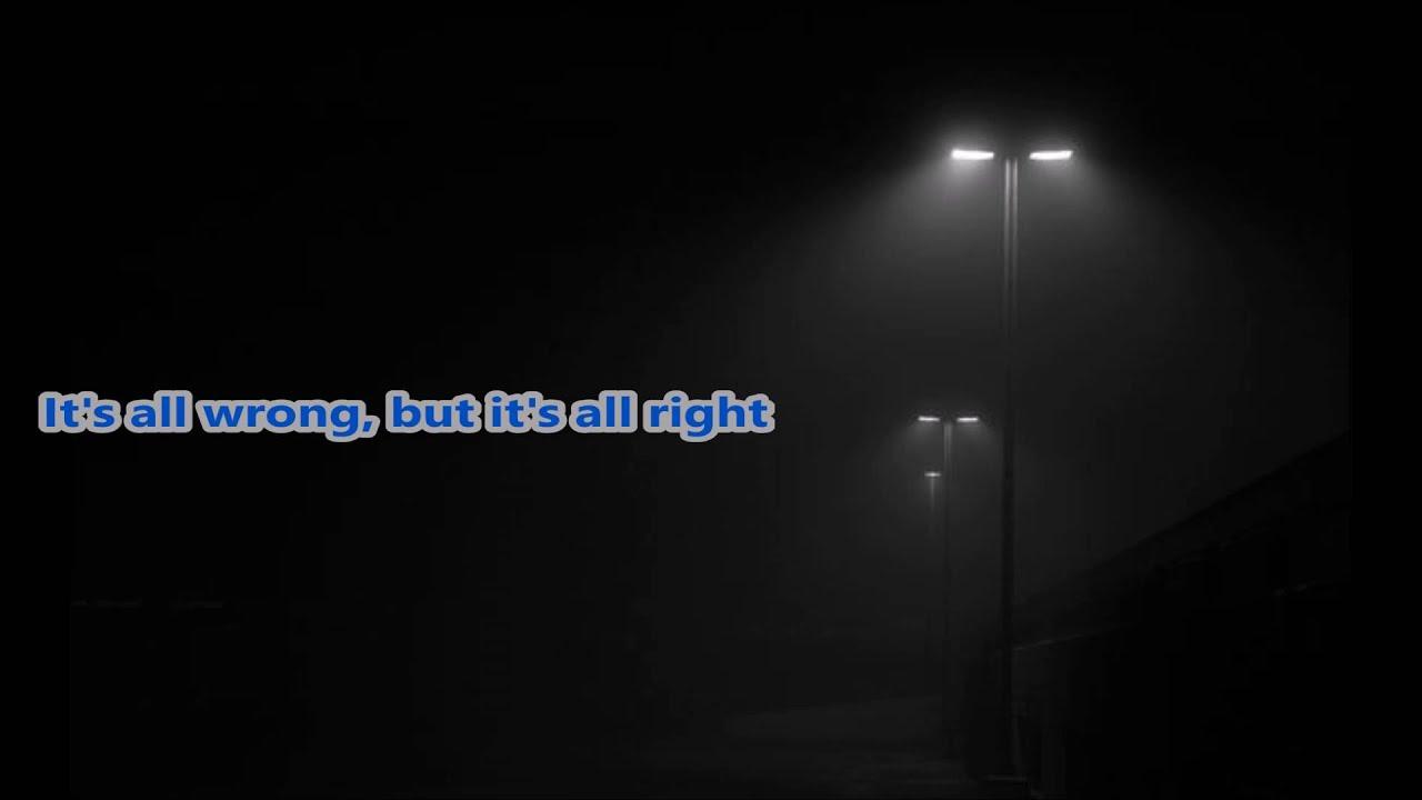 Bell Bottom Blues Lyrics - MetroLyrics