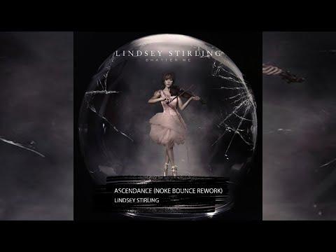 Lindsey Stirling - Ascendance  명곡을 강남클럽 스타일로 다시 작업해봤습니다.  무료 다운로드 가능 합니다.