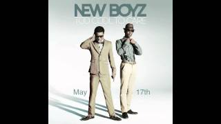 Watch New Boyz I Dont Care video
