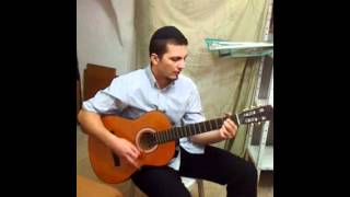 En Aish Hatorah