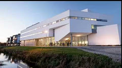 University of Lincoln