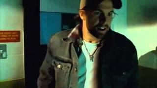Джек Брукс (2007) трейлер