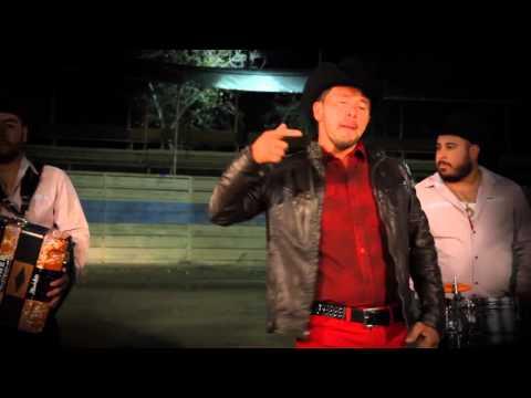 Loco por Ella (video official2014) Francisco Mendoza El Destrampado