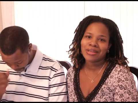 Free Download Gaynor Testimony Mp3 dan Mp4