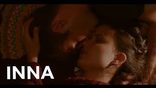 INNA feat. The Motans - Pentru Ca (Nema Cutura Remix) Music Video