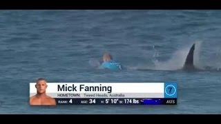 mick fanning shark attack attacks fanning attacked j bay final open 2015 wsl my thoughts review